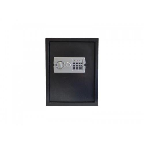 Trezor digitálny Geti E45DC (450x350x350mm)