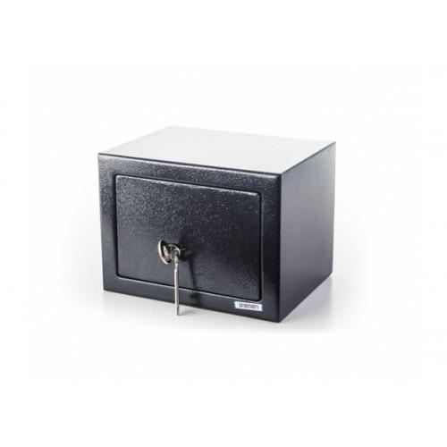 Trezor G21 230x170x170mm