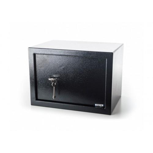Trezor G21 350x250x250mm