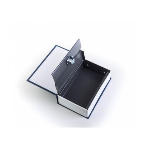 Trezor G21 180x115x55mm