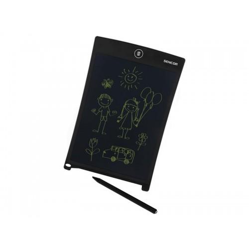 Zápisník digitálny SENCOR SXP 020 8,5''