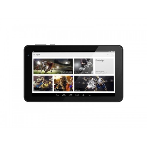 Tablet SENCOR 7Q204
