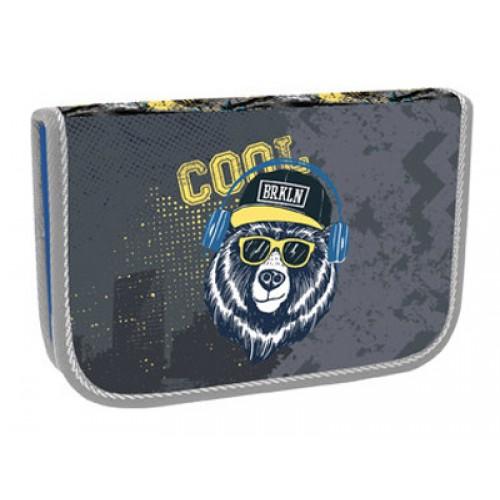 Peračník jednoposchodový Cool bear STIL