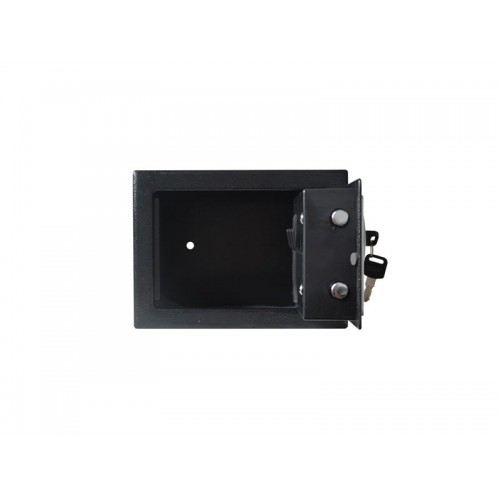 Trezor Geti E25ST (250x350x250mm)
