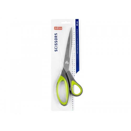 Nožnice viacúčelové EASY 25cm