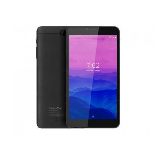 Tablet KRÜGER&MATZ EAGLE 702