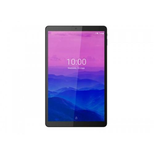 Tablet KRÜGER&MATZ EAGLE 1069