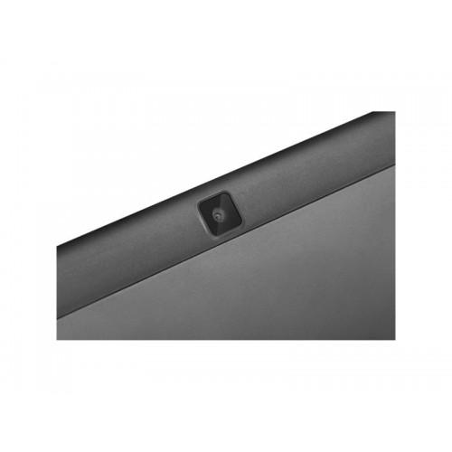 Tablet KRÜGER&MATZ EDGE KM1088 2v1