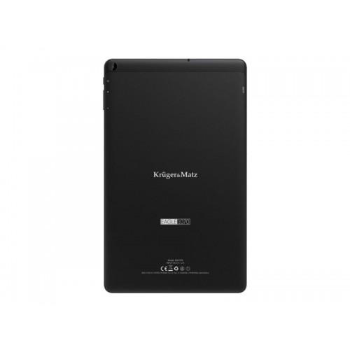 Tablet KRÜGER&MATZ EAGLE 1070