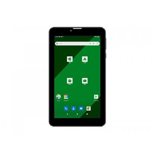 Tablet NAVITEL T505 PRO