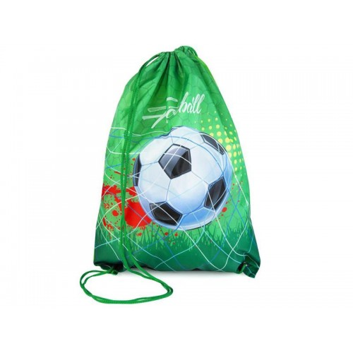 Vak SPOKEY Futbalová lopta