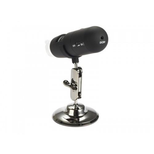 Mikroskop LEVENHUK DTX 30 digitálny
