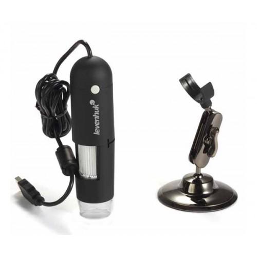 Mikroskop LEVENHUK DTX 50 digitálny