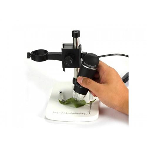 Mikroskop LEVENHUK DTX 90 digitálny