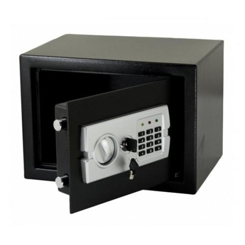Digitálny trezor G21 350 x 250 x 250 mm