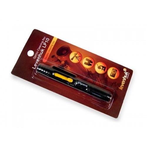 Čistiace pero na optiky LEVENHUK LP10