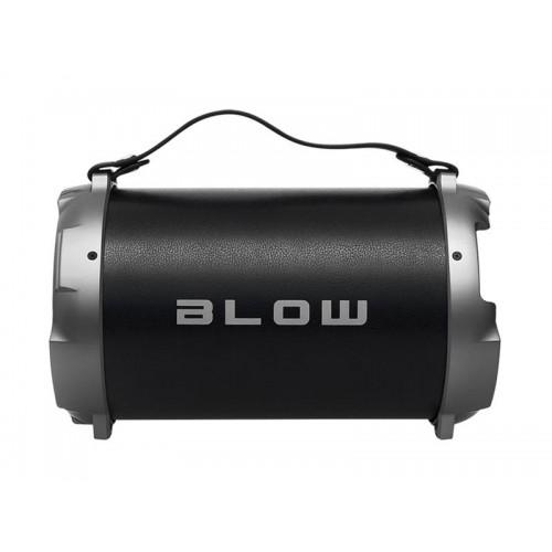 Reproduktor prenosný BLOW BT1000