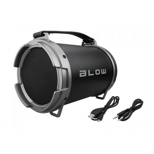 Reproduktor prenosný BLOW BT2500