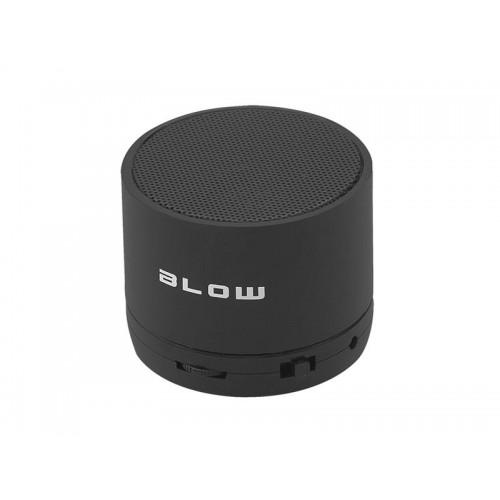 Reproduktor prenosný BLOW BT60