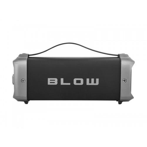 Reproduktor prenosný BLOW BAZOOKA BT950